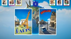 Wordhunters_PS_Store_Screenshot_2