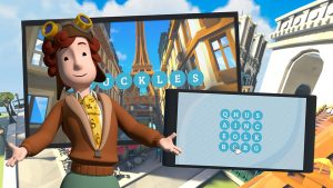 Wordhunters_PS_Store_Screenshot_3